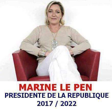 MARINE LEPEN JE VOUS DONNE TOUT, C'EST MATHÉMATIQUES(fermaton.overblog.com)