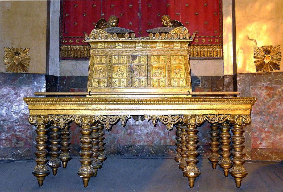 LES MATHÉMATIQUES DE L'ÉGLISE CATHOLIQUE (fermaton.overblog.com)