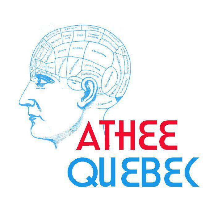 L'ATHÉISME EST UNE RELIGION MINIMALE, C'EST MATHÉMATIQUES(fermaton.overblog.com)