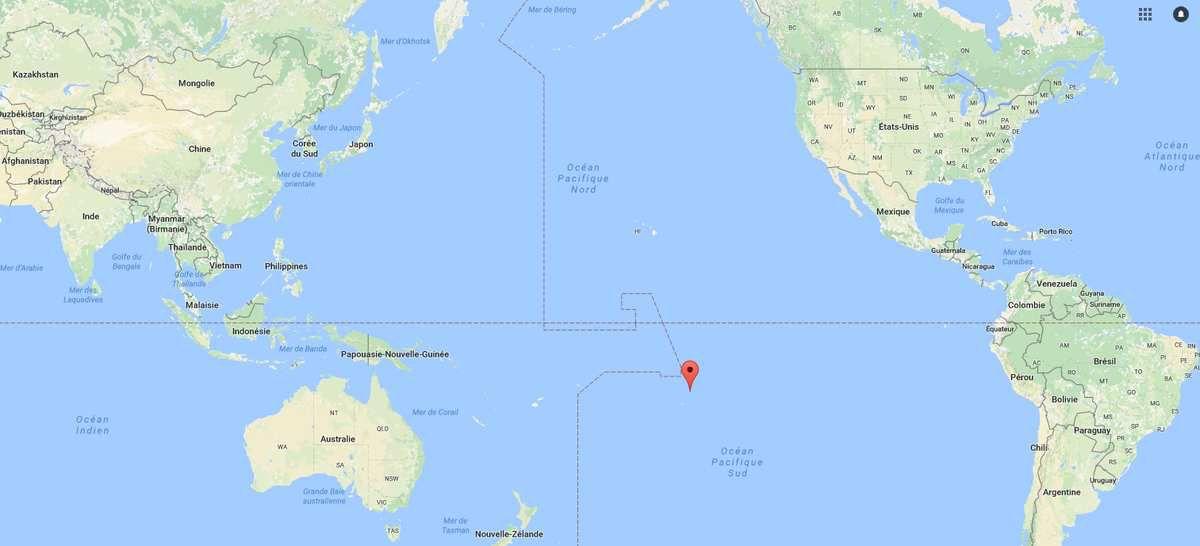 Sunrise &amp&#x3B; Snorkeling - Tahiti