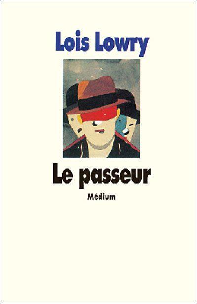 Source : https://www.googleimages.com • Le Passeur Livre