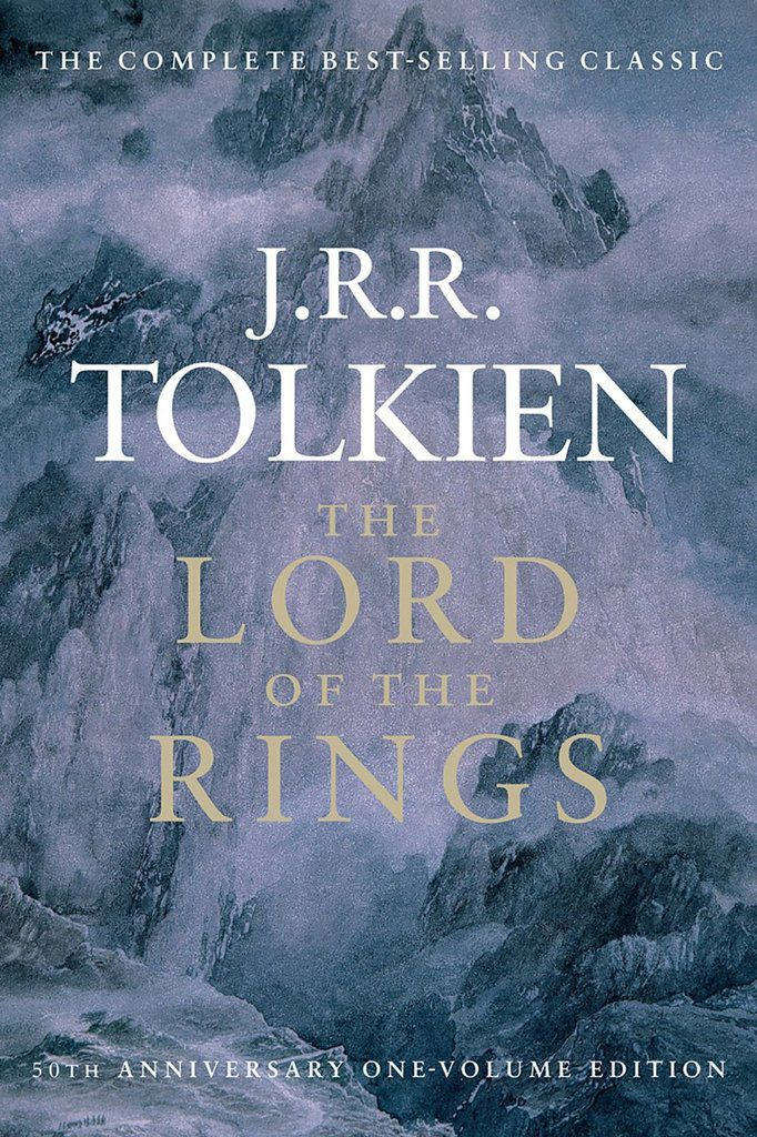 Source : http://googleimages.fr • lord of thé rings intégrale