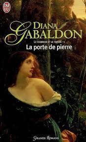 Source : http://googleimages.fr • Le chardon et le tartan Éditions j'ai lu
