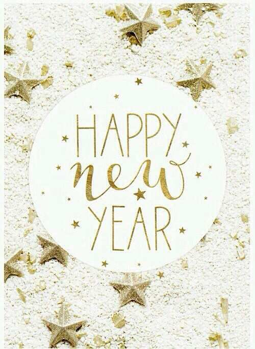 Source : http://googleimages.fr • Happy New Year