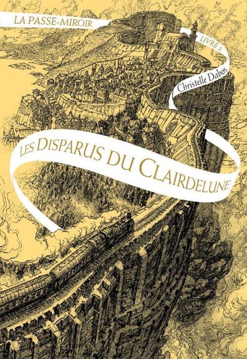Source : http://googleimages.fr • Les disparus du clairdelune