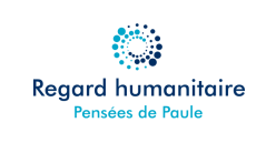Regard Humanitaire