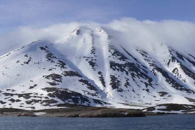 Galerie Svalbard #12