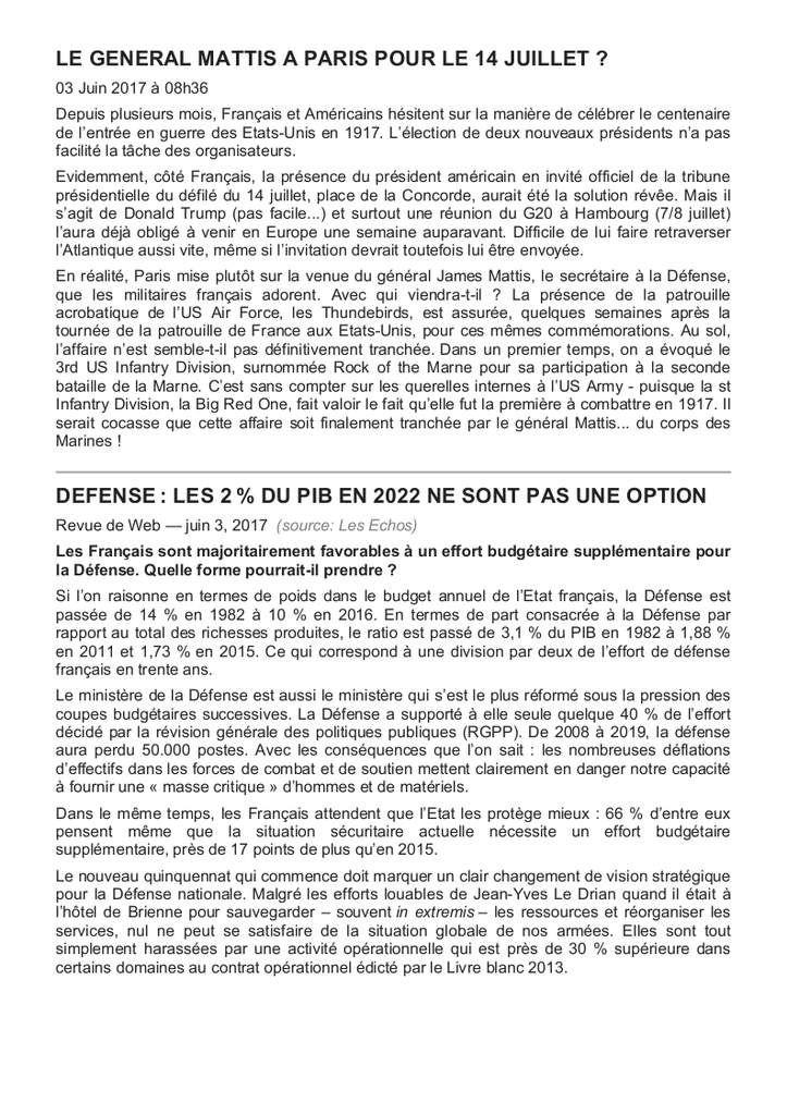 LE  COLONEL  FREDERIC  GEILLE,  «  PERE  »  DES  TROUPES  AEROPORTEES FRANÇAISES