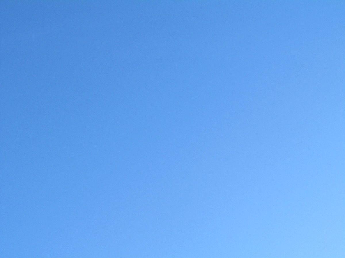 Qu'est-ce qu'un fonds euros : ciel bleu sur votre épargne ?