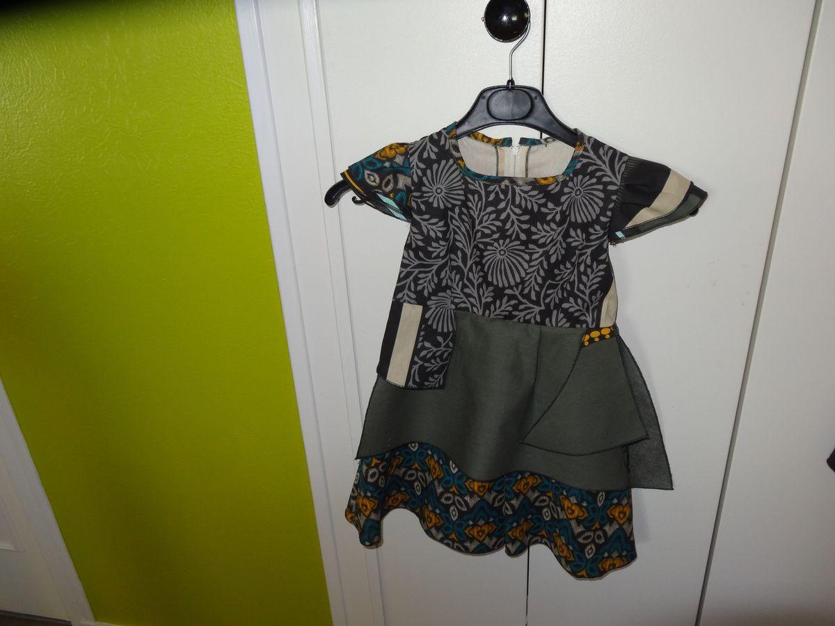 Petites robes 2