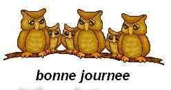 Ballade à La Bouexière (35)
