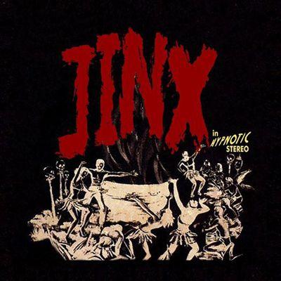 Jinx (concert)