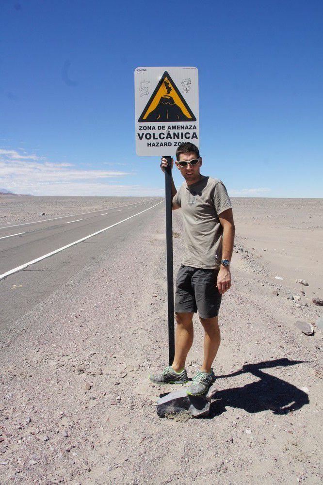 Salar d'Atacama (22/10/2016)