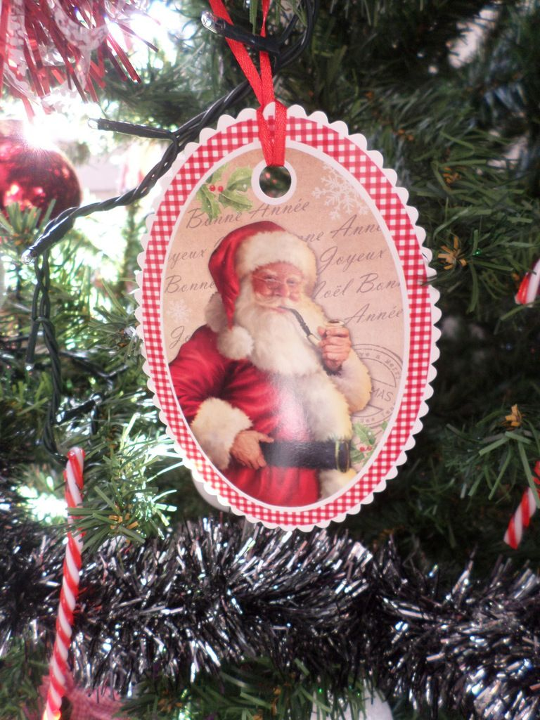 Décos de Noël,sapin,couronne de l'avent,jardinères et suspension extérieures