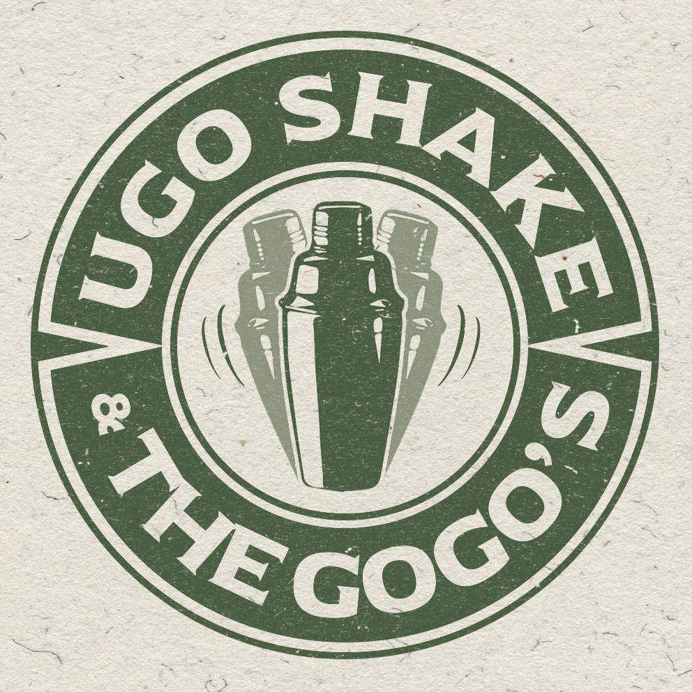 Ugo shake and the gogo's