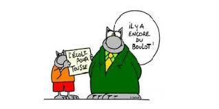 Le Chat-Geluck-