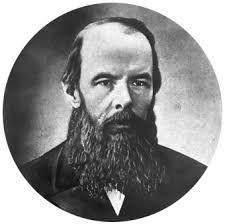 Autour de Dostoïevski