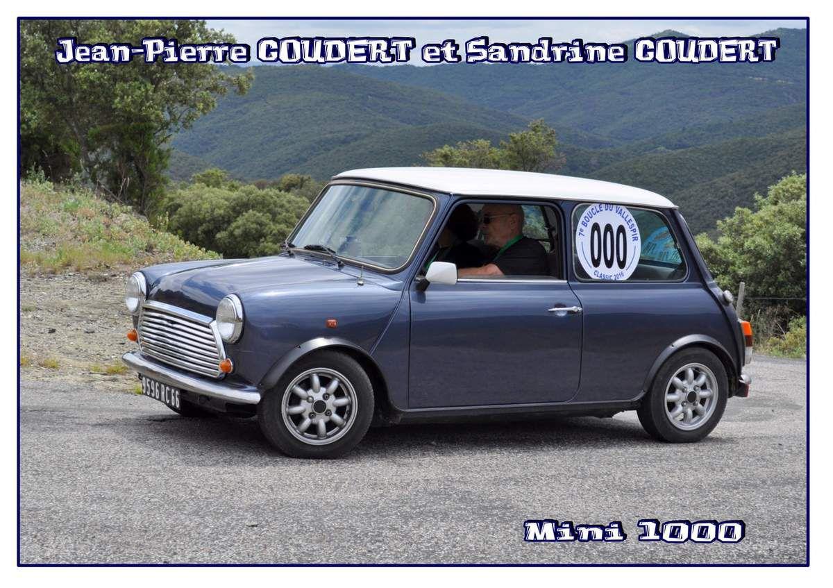7ème Boucle du Vallespir Roussillon