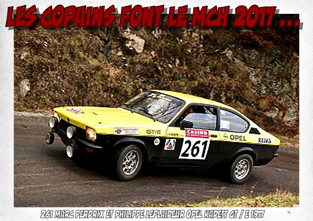 bande annonce reportage photo rallye monte carlo historique 2017 le blog de romeo et juliette. Black Bedroom Furniture Sets. Home Design Ideas