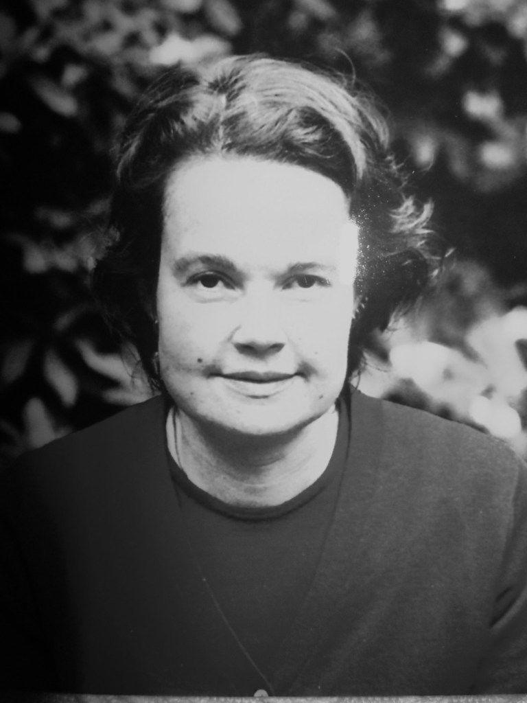Folge Susanne Ulrike Maria Albrecht
