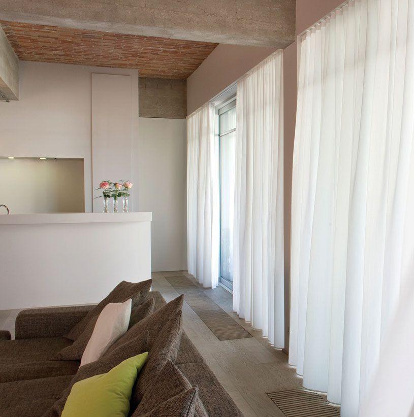 store voilage sur mesure 28 images store et rideaux trendyyy rideau voilage rideaux sur. Black Bedroom Furniture Sets. Home Design Ideas