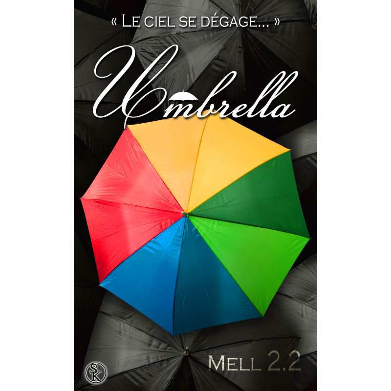 Umbrella de Mell 2.2