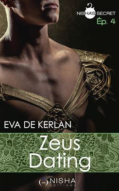 Zeus Dating Épisode 4 de Éva de Kerlan