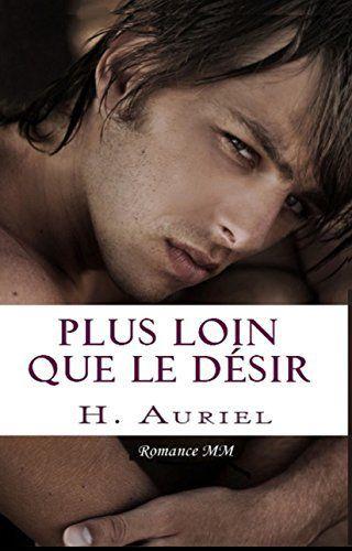 Plus loin que le désir de H. Aurel