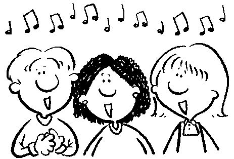 GROUPE VOCAL (atelier de chant collectif) : groupe de 3 chanteurs maximum, répertoire varié de la chanson en passant par le jazz, le rock, la soul ou le gospel