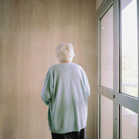 Alzheimer : une nouvelle méthode pour prédire le devenir des malades