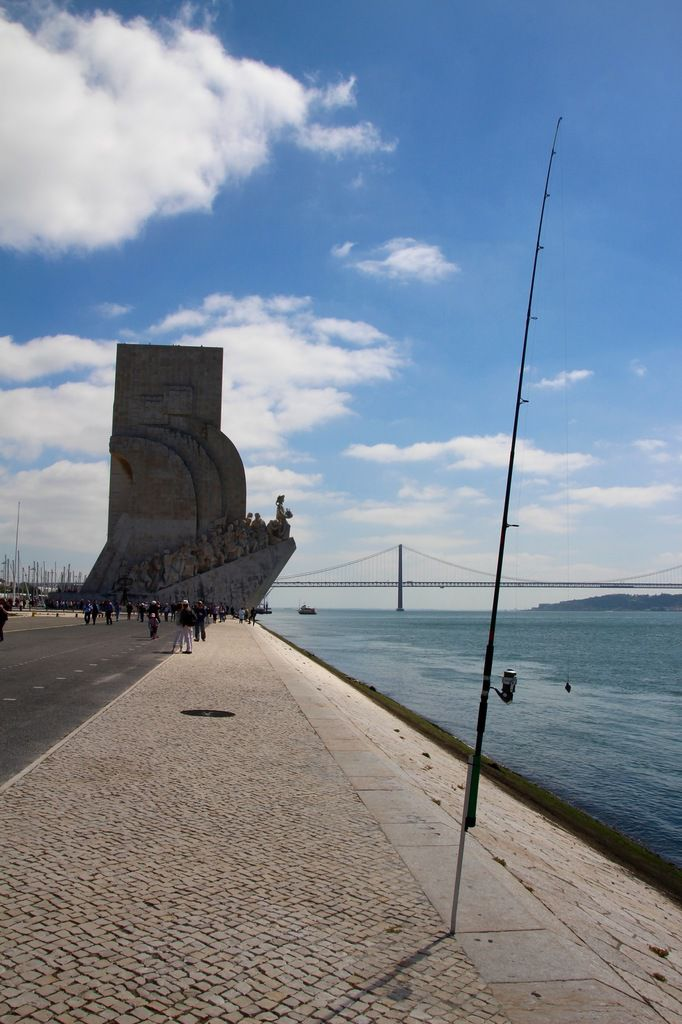 #18 - Une journée à Belém