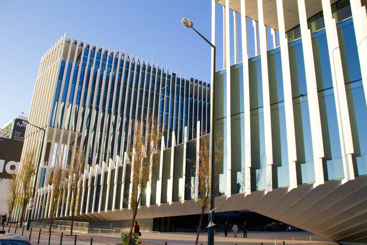 #40 - Balade 3 &quot&#x3B;le sud industriel de Lisbonne&quot&#x3B;