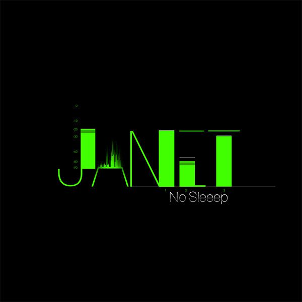 Janet Is Back !