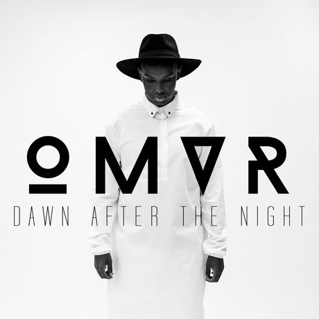 Attention découverte : OMVR et son single Dawn After The Night !