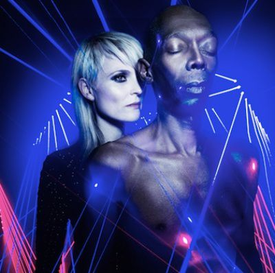 Faithless 2.0, l'album de remixes arrive bientôt !