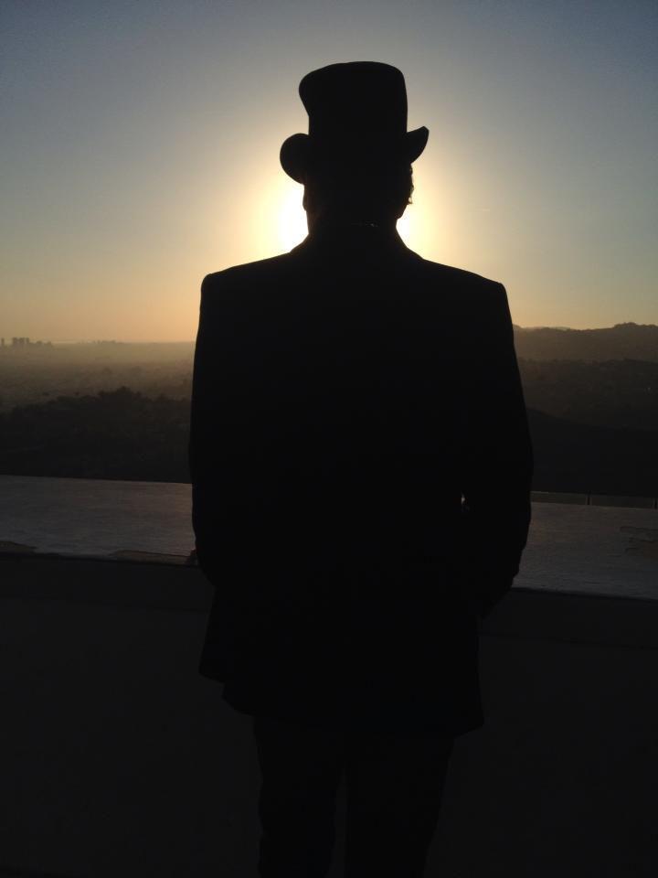 Artiste Découverte : Vincent Dargent, l'interview !