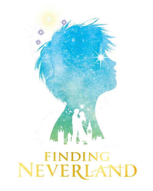 Finding Neverland, la bande originale au casting royal !