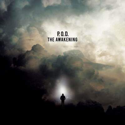 Le retour de P.O.D avec l'album The Awakening !