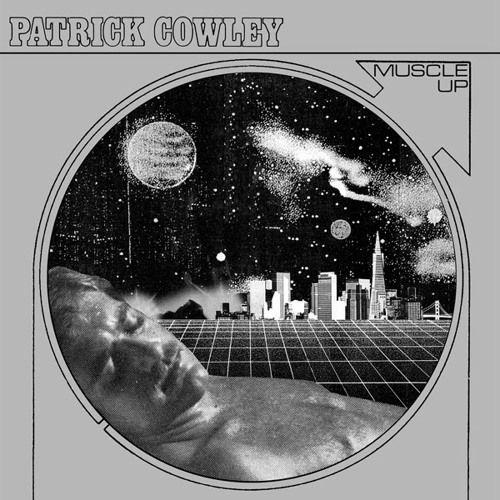 Patrick Cowley est de retour dans les bacs près de 33 ans après sa mort !