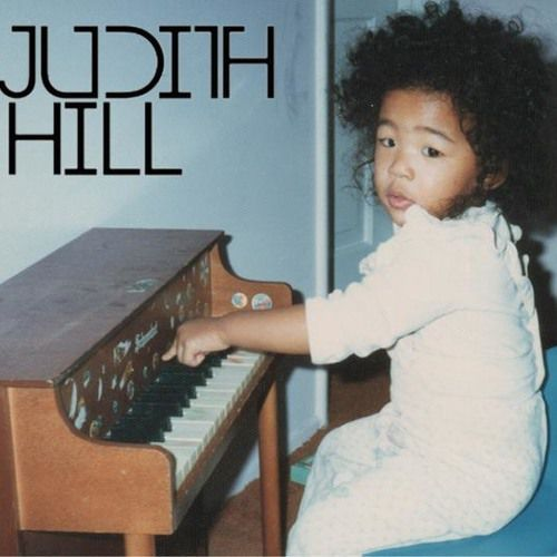 Attention talent soul produit par Prince, découvrez Judith Hill !
