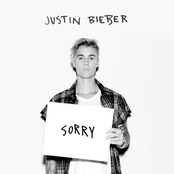 Justin Bieber passe à la vitesse supérieure avec Sorry !