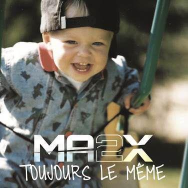 MA2X commencera l'année 2016 sur les chapeaux de roue !