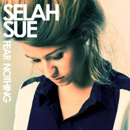 Selah Sue dévoile le clip de Fear Nothing !