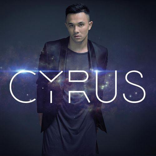 Découvrez Cyrus, le gagnant de X Factor Australia 2015 !