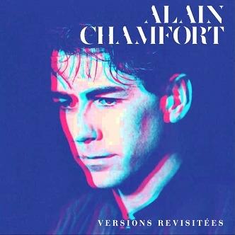 Alain Chamfort fait remixer son célèbre Manureva !