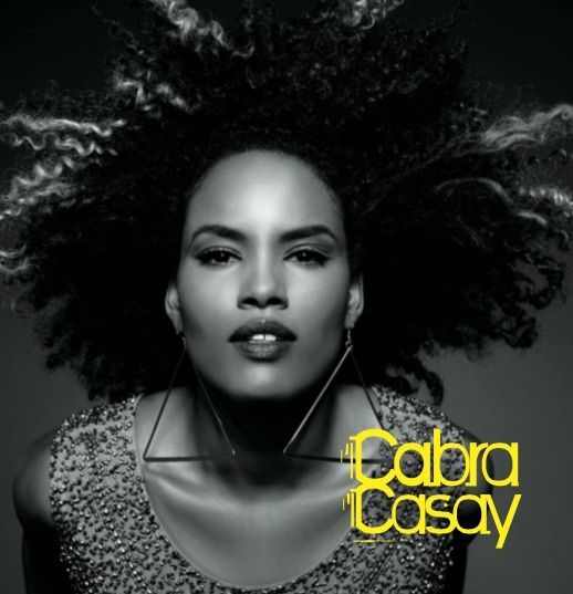 Ayez la world attitude avec Cabra Casay !