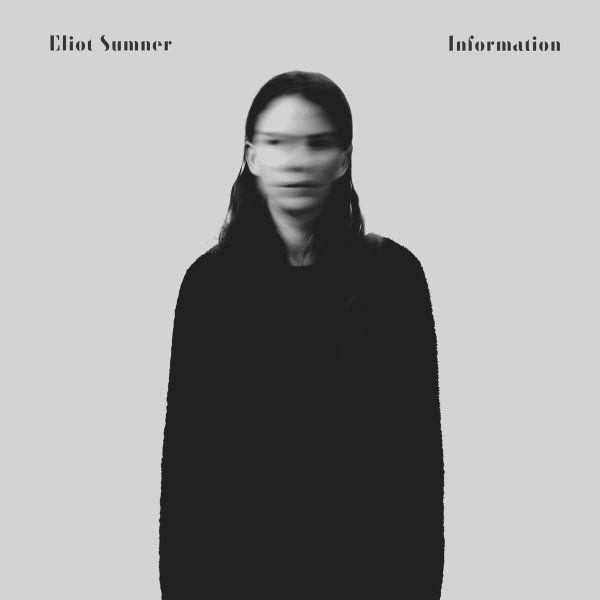 Eliot Sumner, fille de Sting, dévoile un nouvel album !