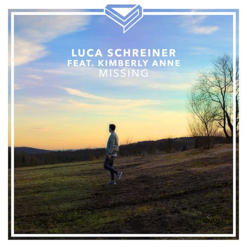 Luca Schreiner reprend Missing d'Everything But The Girl !