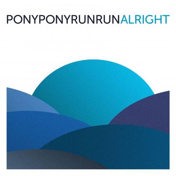 Humour au rendez-vous et clip à 360° pour Pony Pony Run Run !