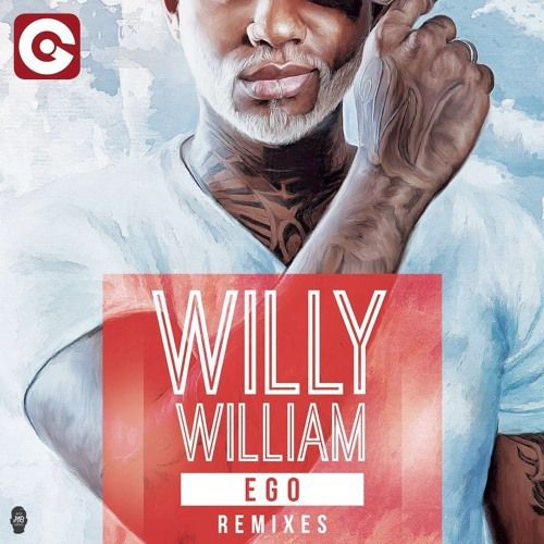 Willy William fait remixer Ego !